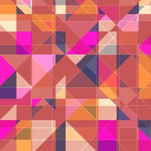Rgeodesic_shop_thumb