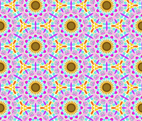 Rrmandala_repeat_shop_preview