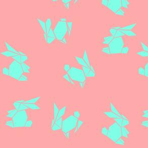 roze_mint_konijnen