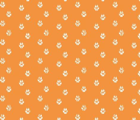 Orangefoxpawprint_shop_preview
