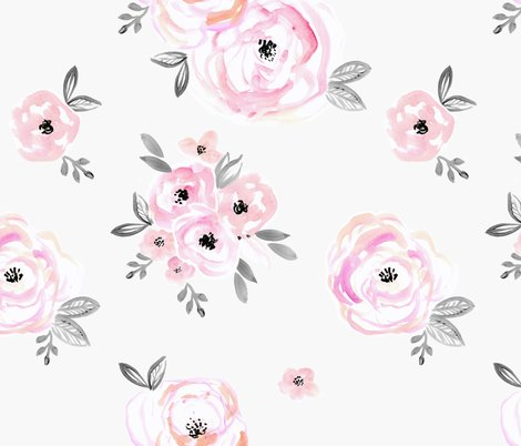 Blushroses-bouquet_shop_preview
