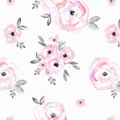 Blushroses-bouquet_shop_thumb
