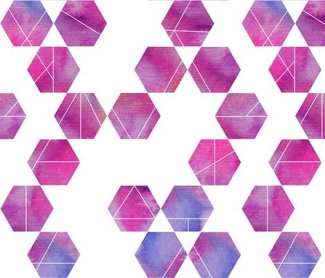 Rhexagon_purples_dark_w_line_contest139116preview