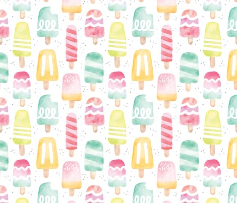 Popsicles_large_spoonflower_2_shop_preview