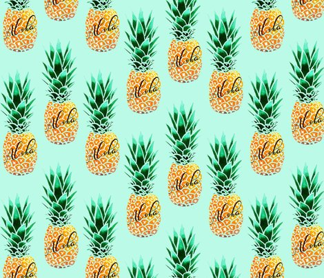 Raloha_pineapple_shop_preview