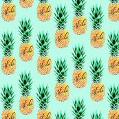 Raloha_pineapple_shop_thumb