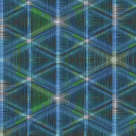 Rtriangle_grid_weave_blue_shop_preview