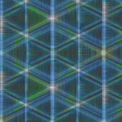 Rtriangle_grid_weave_blue_shop_thumb