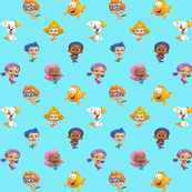 bubble_guppies
