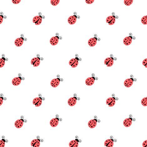 Rrrladybugs-01_shop_preview