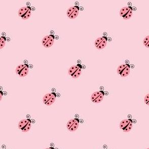 ladybugs pink on pink (45)