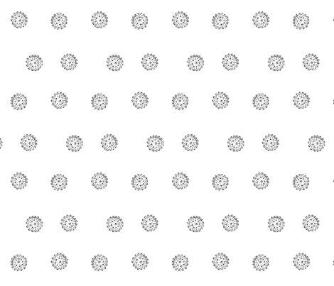 Mandala_dots_pattern_2x_shop_preview