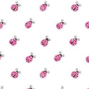 ladybug watercolor (45)