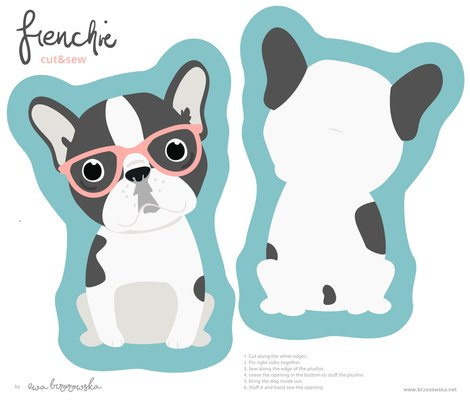 Frenchie_plushie_pink-01_shop_preview