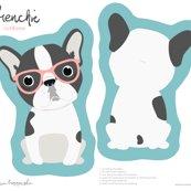 Frenchie_plushie_pink-01_shop_thumb