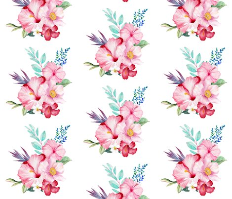 Rsurfer_girl_flowers_shop_preview