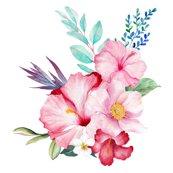 Rsurfer_girl_flowers_shop_thumb