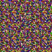 Rra_triwave_textile_shop_thumb