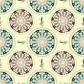 Mandala_Pink-and-Blue_1350