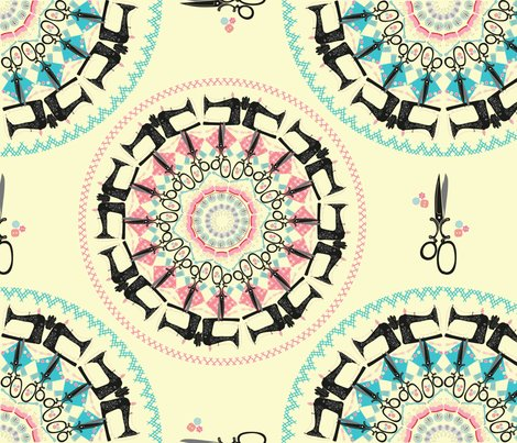 Rmandala_pink-and-blue_2700_shop_preview