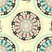 Rmandala_pink-and-blue_2700_shop_thumb