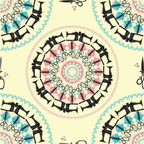 Mandala_Pink-and-Blue_2700