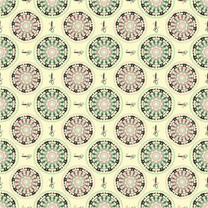 Mandala_Pink-and-Green_675