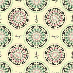 Mandala_Pink-and-Green_1350