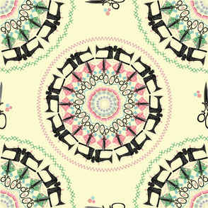 Mandala_Pink-and-Green_2700