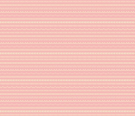 Mandala_stitches_pink_shop_preview