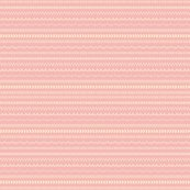Mandala_stitches_pink_shop_thumb