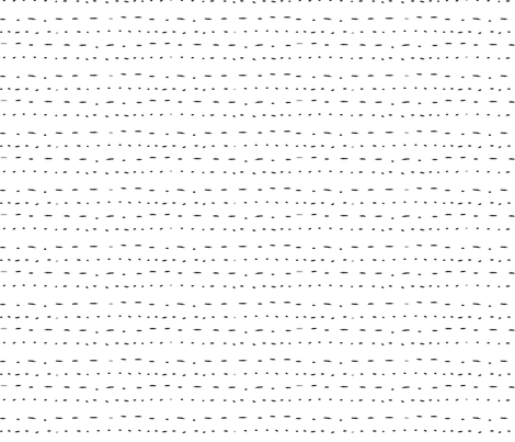 dashes by eleventy-five fabric by eleventy-five on Spoonflower - custom fabric