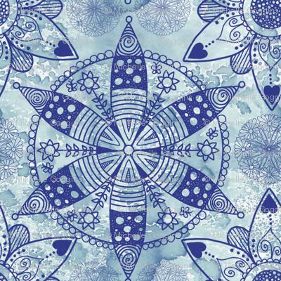 mandala_pattern_1
