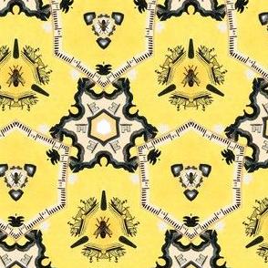 beezy_weezy_hexagons