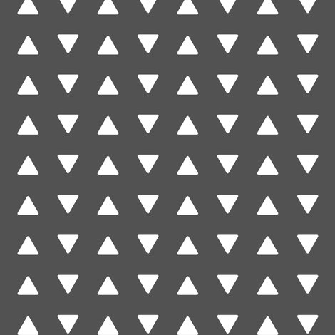 R3349392_rr3349392_rr3279216_rrwalkig_triangles_charcoal.ai_shop_preview