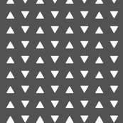 R3349392_rr3349392_rr3279216_rrwalkig_triangles_charcoal.ai_shop_thumb