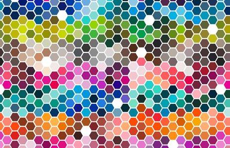 Rspoonflower_hexagon_quilt_plain_shop_preview