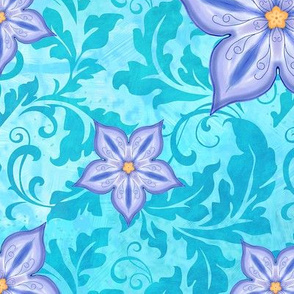 Bluebell_pattern_Child2