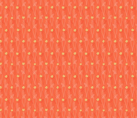 Rr044_easter_carrots-01_shop_preview