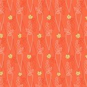 Rr044_easter_carrots-01_shop_thumb