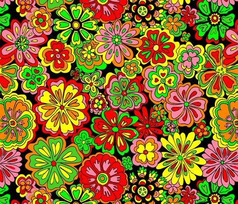 Rwildflowers_wow_shop_preview