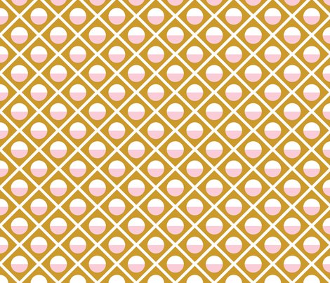 Square_circle_mustard_shop_preview
