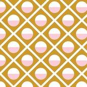 Square_circle_mustard_shop_thumb