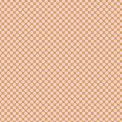 Circles_pink_shop_thumb