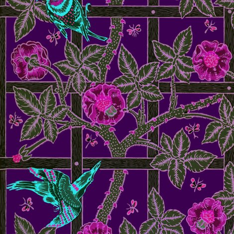 Rrthe_william_morris_collection___birds_on_a_trellis___nightbloom_on_1800____peaocoquette_designs___copyright_2017__shop_preview