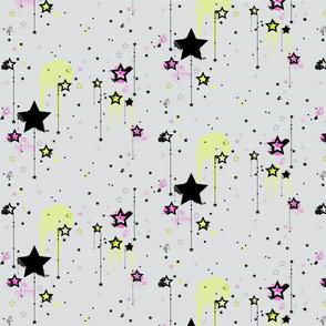 Seeing Stars- Slate
