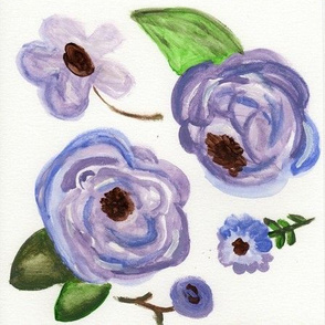 Lavender_Purple_Watercolor_Floral