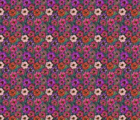 Flowers_mini_shop_preview