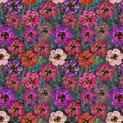 Flowers_mini_shop_thumb