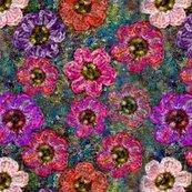 Flowers2_copy_shop_thumb